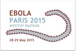 Logo_Paris_Ebola_2015