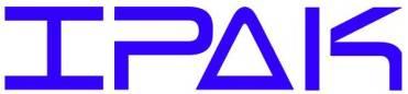 IPAK_logo_jpg
