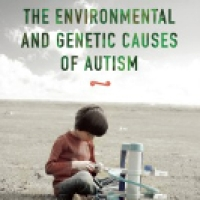 Human Studies that Indicate Autism/Vaccine Link