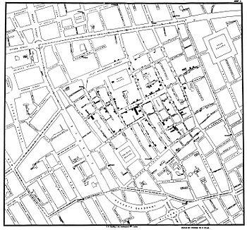 350px-Snow-cholera-map-1