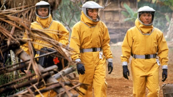 28-outbreak