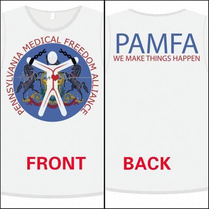 pamfa-shirt